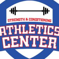 Athletics Center
